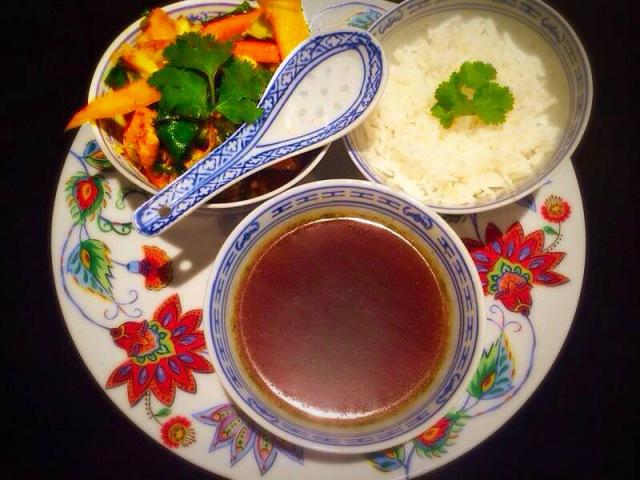 food2 (2)
