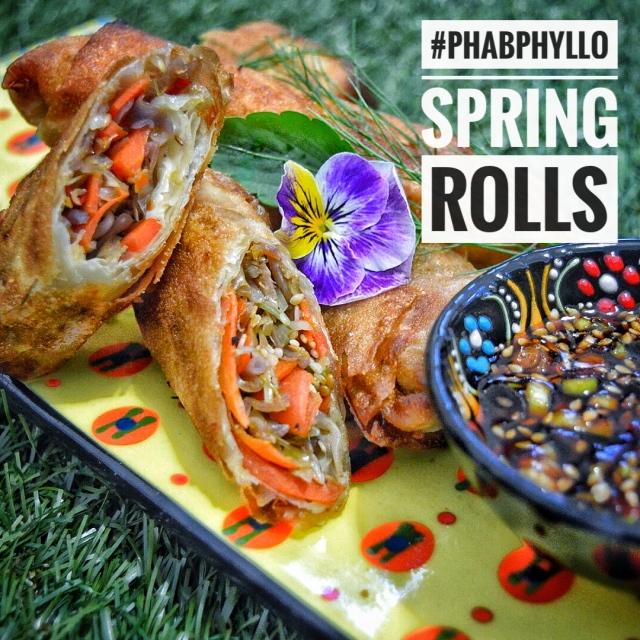 Spring Rolls 3.JPG